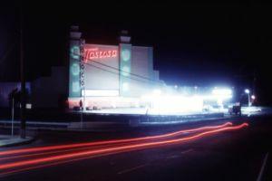 Tascosa_Drive_Inn_1967e