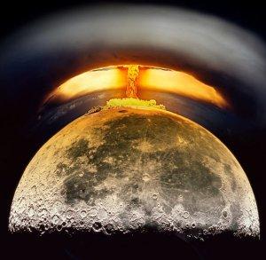nuke moon