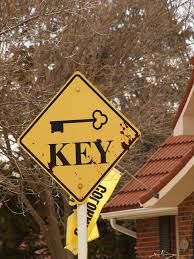 keysign