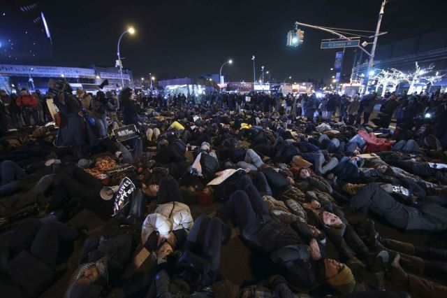 Bilgin S. Sasmaz/Anadolu Agency/Getty Images